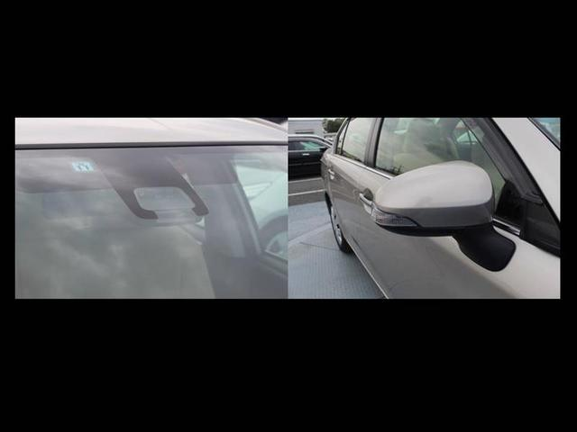 トヨタ カローラアクシオ ハイブリッドG SDナビ Bカメラ ETC スマートキー