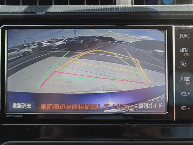 S ワンオーナー 7インチSDナビ バックモニター ETC ステアリングスイッチ スマートキー(3枚目)