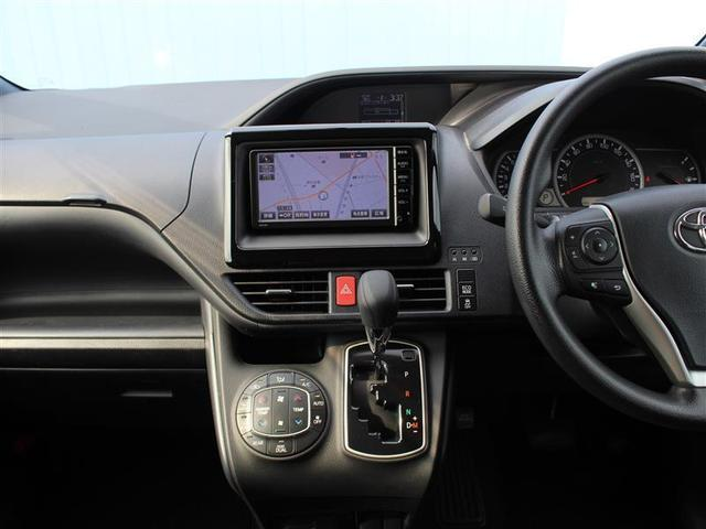 X ワンオーナー車 電動Sドア SDナビ ワンセグ バックモニター 3列シート リアオートエアコン ETC CD キーレスエントリー ABS 横滑り防止装置 パワーウインドウ(5枚目)