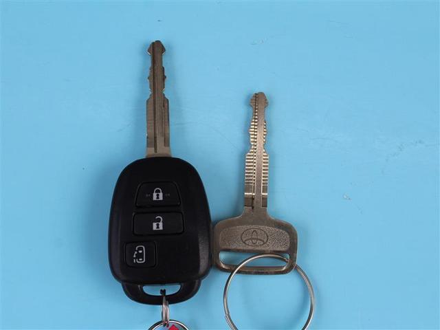 X ワンオーナー車 電動Sドア SDナビ ワンセグ バックモニター 3列シート リアオートエアコン ETC CD キーレスエントリー ABS 横滑り防止装置 パワーウインドウ(11枚目)