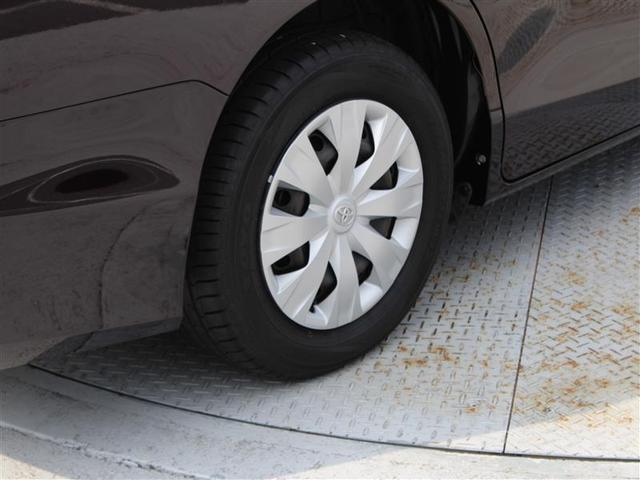 X ワンオーナー車 電動Sドア SDナビ ワンセグ バックモニター 3列シート リアオートエアコン ETC CD キーレスエントリー ABS 横滑り防止装置 パワーウインドウ(14枚目)