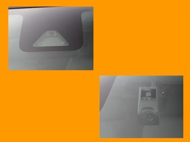 X LパッケージS 盗難防止装置 アイドリングストップ スマートキ- ワンオ-ナ- ETC車載器 ドラレコ SDナビ 記録簿 ABS デュアルエアバッグ ベンチ 衝突軽減機能付 エアバック(3枚目)
