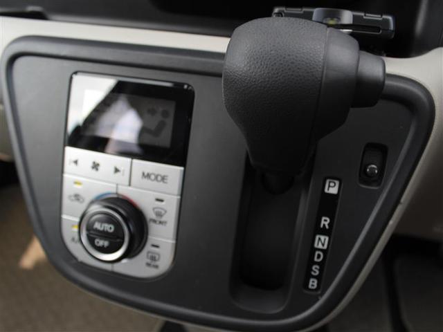 X LパッケージS 盗難防止装置 アイドリングストップ スマートキ- ワンオ-ナ- ETC車載器 ドラレコ SDナビ 記録簿 ABS デュアルエアバッグ ベンチ 衝突軽減機能付 エアバック(7枚目)