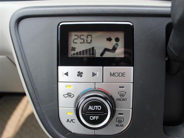 X LパッケージS 盗難防止装置 アイドリングストップ スマートキ- ワンオ-ナ- ETC車載器 ドラレコ SDナビ 記録簿 ABS デュアルエアバッグ ベンチ 衝突軽減機能付 エアバック(8枚目)