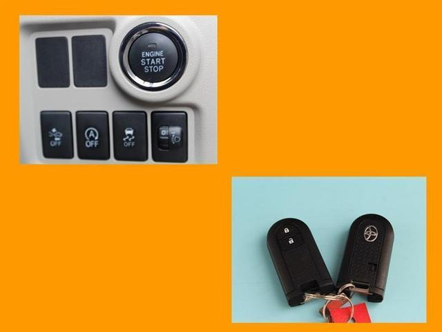 X LパッケージS 盗難防止装置 アイドリングストップ スマートキ- ワンオ-ナ- ETC車載器 ドラレコ SDナビ 記録簿 ABS デュアルエアバッグ ベンチ 衝突軽減機能付 エアバック(11枚目)