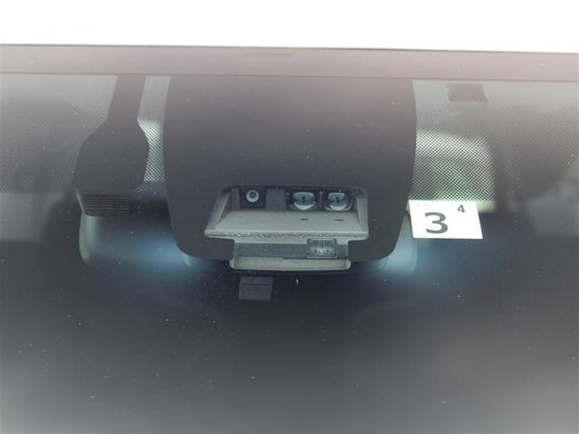 ハイブリッドG バックモニタ 地デジ 横滑り防止装置 LEDヘッド ワンオーナー クルコン 盗難防止システム ETC メモリーナビ 3列シート DVD スマートキー ナビTV CD アルミ キーフリー ABS(2枚目)