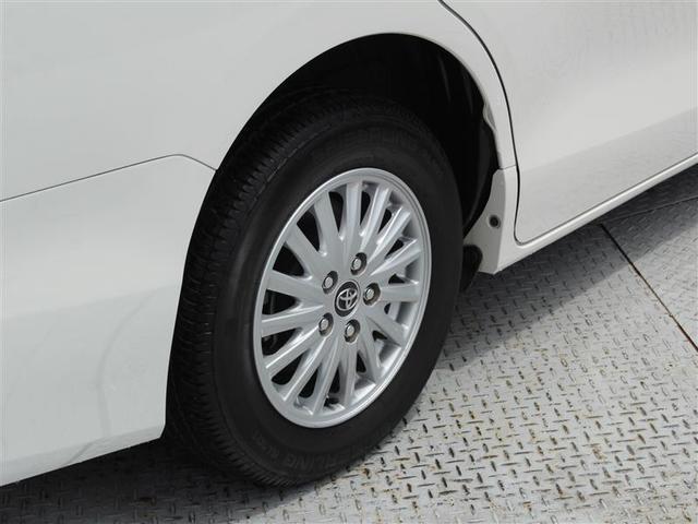 ハイブリッドG バックモニタ 地デジ 横滑り防止装置 LEDヘッド ワンオーナー クルコン 盗難防止システム ETC メモリーナビ 3列シート DVD スマートキー ナビTV CD アルミ キーフリー ABS(14枚目)