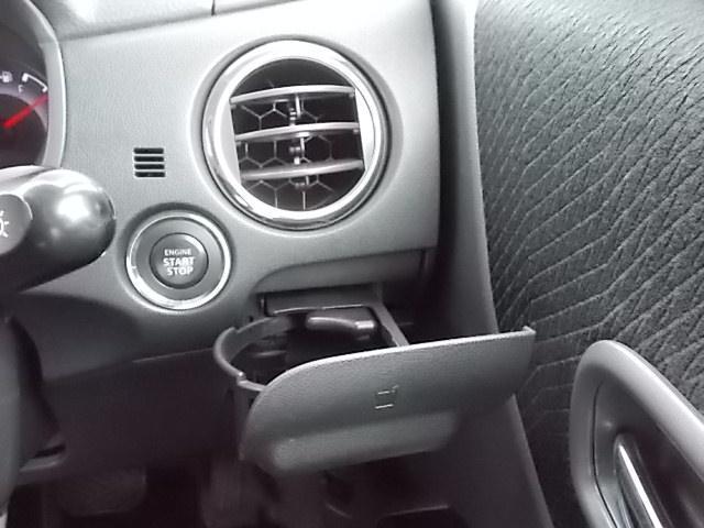 「スズキ」「パレット」「コンパクトカー」「埼玉県」の中古車16