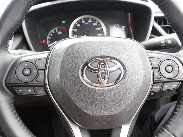 「トヨタ」「カローラスポーツ」「コンパクトカー」「埼玉県」の中古車8