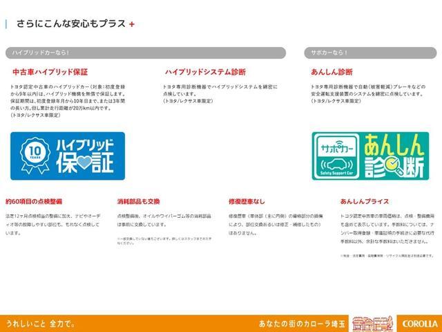 1.0X Lパッケージ・キリリ ワンオーナー ワンセグTV デュアルエアバック HIDヘッドランプ(23枚目)