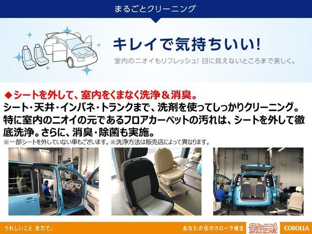 1.0X Lパッケージ・キリリ ワンオーナー ワンセグTV デュアルエアバック HIDヘッドランプ(24枚目)