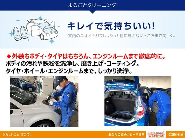 1.0X Lパッケージ・キリリ ワンオーナー ワンセグTV デュアルエアバック HIDヘッドランプ(25枚目)
