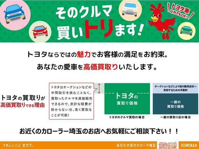 1.0X Lパッケージ・キリリ ワンオーナー ワンセグTV デュアルエアバック HIDヘッドランプ(30枚目)