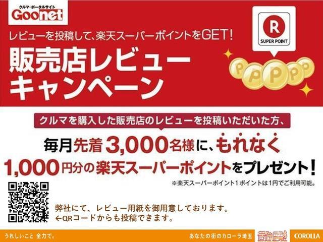 1.0X Lパッケージ・キリリ ワンオーナー ワンセグTV デュアルエアバック HIDヘッドランプ(34枚目)