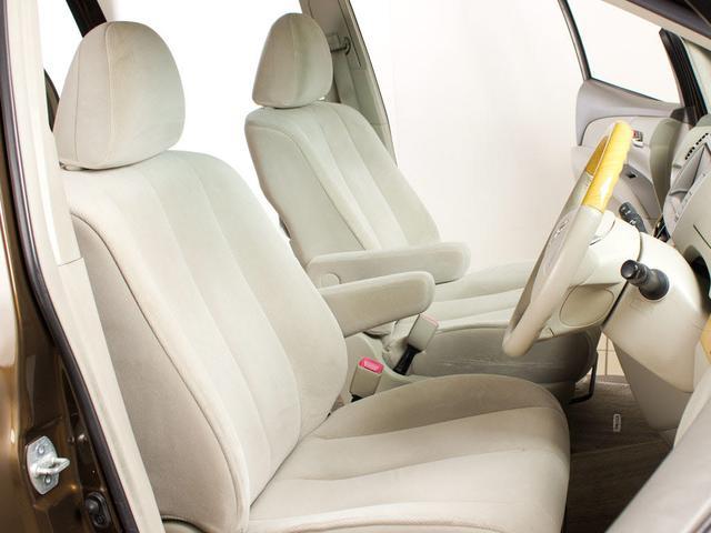 トヨタ エスティマ 2.4アエラス G-ED HDDナビ 両自ドア 新品19AW