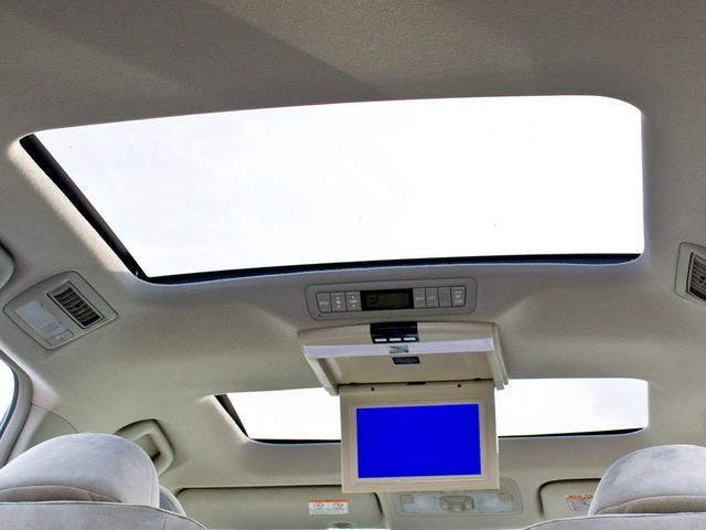 トヨタ エスティマハイブリッド G 禁煙 SR 両側自動ドア 3カメラ HDD クルコン