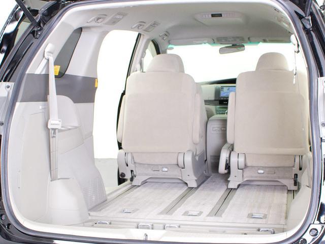 トヨタ エスティマハイブリッド G HDDナビ 両自動ドア 地デジ バックモニター