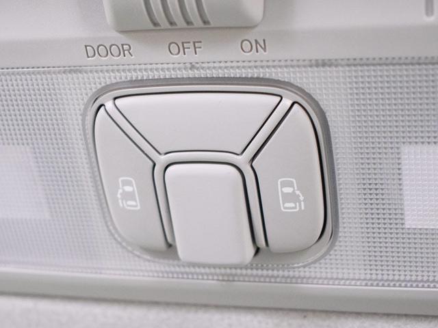 2.4アエラス Gエディション 禁煙車 両側電動スライドドア 後席フリップダウンモニター バックカメラ クルーズコントロール ETC(7枚目)