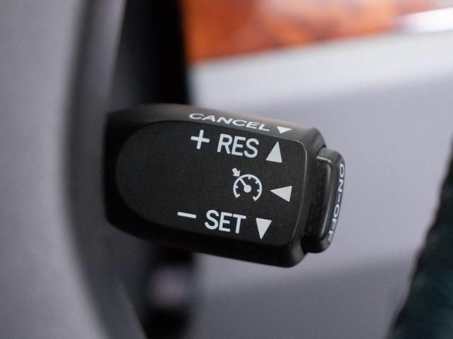 2.4アエラス Gエディション 禁煙車 両側電動スライドドア 後席フリップダウンモニター バックカメラ クルーズコントロール ETC(8枚目)