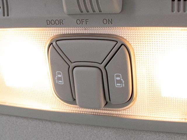 G 後席モニター/両側電動ドア/フロント&サイド&バックカメラ/純正メーカーHDDナビ/ウッドコンビハンドル/AC100V電源/クルーズコントロール/ETC(5枚目)