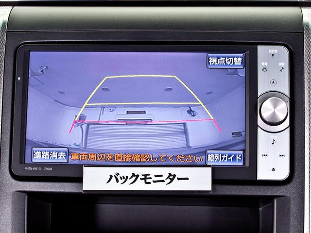 トヨタ ヴェルファイア 2.4Z Gエディション 新品本革 20AW LD 禁煙車