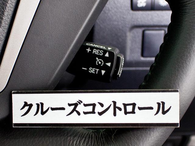 トヨタ アルファード 350S プライムセレクション 1オーナー 両自 後席モニタ