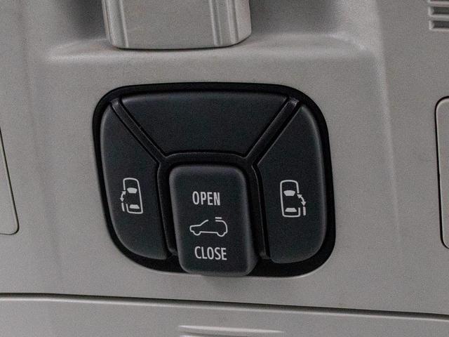 2.4Z 1オーナー サンルーフ 後席モニター 両側自ドア(13枚目)