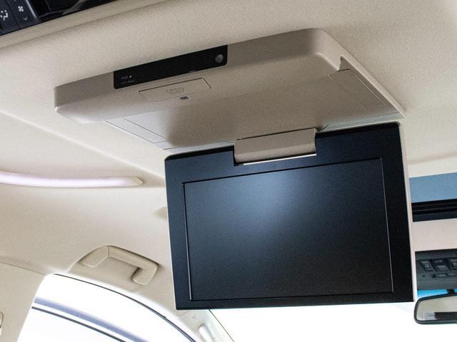 3.5GF サイドリフトアップシート装着車 サンルーフ 禁煙(4枚目)