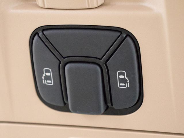 2.4V メーカーHDD 両側自動ドア 電動シート 7人乗り(4枚目)