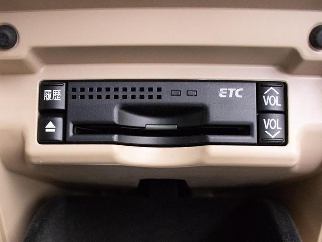 2.4V メーカーHDD 両側自動ドア 電動シート 7人乗り(8枚目)