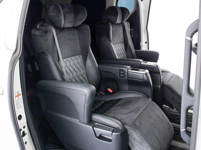 2.5S Cパッケージ4WD SDナビ両自ドア1オーナー禁煙(3枚目)