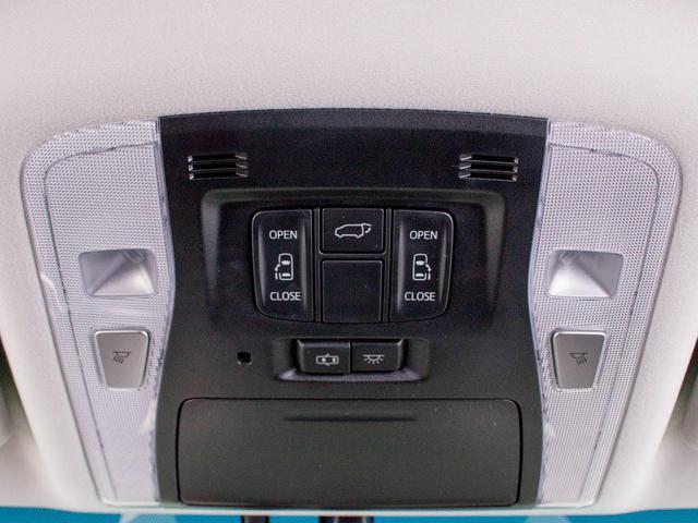 2.5S Cパッケージ4WD SDナビ両自ドア1オーナー禁煙(5枚目)