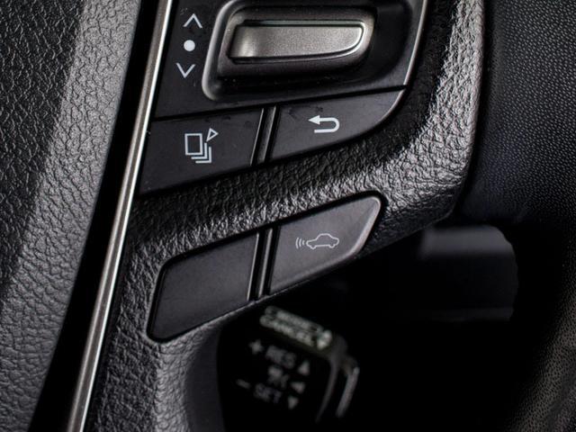 2.5S Cパッケージ4WD SDナビ両自ドア1オーナー禁煙(6枚目)