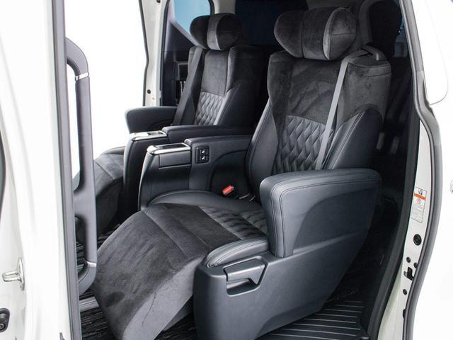 2.5S Cパッケージ4WD SDナビ両自ドア1オーナー禁煙(10枚目)