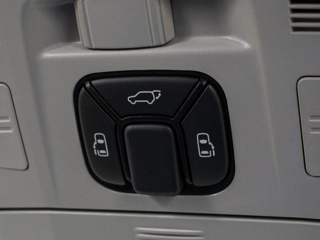 1オナ 新品20AWタイヤ モデリスタ 両自ドア 後席モニタ(7枚目)