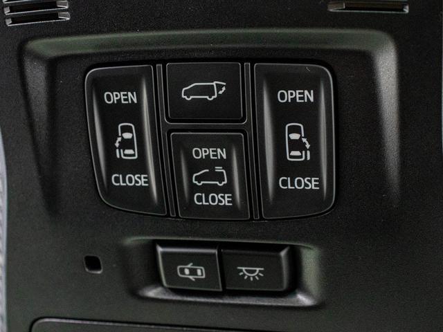 2.5S Cパッケージ サンルーフ 黒H革 両側自動ドア(7枚目)