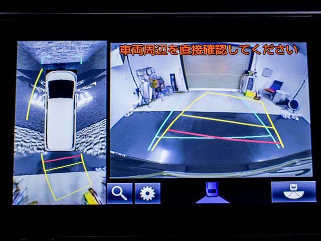 3.5エグゼクティブラウンジ 黒本革シート サンルーフ JBLサウンド 後席モニター レーダークルーズコントロール 両側自動スライドドア プリクラッシュセーフティシステム パワーバックドア エグゼクティブシート(9枚目)