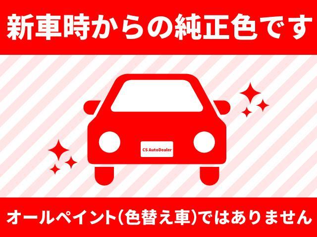 2.4Z プラチナセレクションII タイプゴールド 特別仕様車 アドミレイションエアロ TEIN車高調 両側自動ドア HDDナビ 音楽録音付き(19枚目)