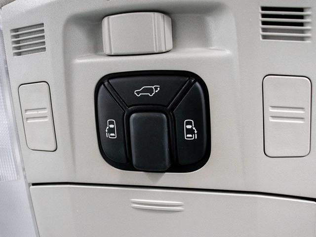 240S Cパッケージ エグゼクティブシート/Blu-ray対応後席フリップダウンモニター/両側電動スライドドア/パワーバックドア/純正HDDナビ/Bluetooth接続/ミュージックサーバー/バックカメラ/(8枚目)