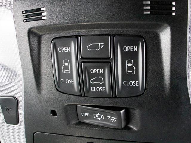2.5S Aパッケージ タイプブラック 禁煙車/ワンオーナー/ツインサンルーフ/JBLサウンド/ブラックハーフレザーシート/両側自動ドア/パワーバックドア/後席モニター/パノラミックビューモニター/レーダークルーズ/プリクラッシュセーフティ(23枚目)