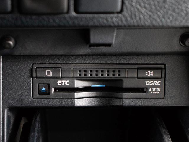2.5S Aパッケージ タイプブラック 禁煙車/ワンオーナー/ツインサンルーフ/JBLサウンド/ブラックハーフレザーシート/両側自動ドア/パワーバックドア/後席モニター/パノラミックビューモニター/レーダークルーズ/プリクラッシュセーフティ(24枚目)
