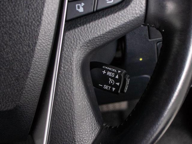 2.5S Aパッケージ タイプブラック 禁煙車/ブラックハーフレザーシート/両側自動ドア/パワーバックドア/後席モニター/純正10型SDナビ/バックカメラ/LEDライト/クルーズコントロール/障害物センサー/ETC/ウッドコンビハンドル(23枚目)