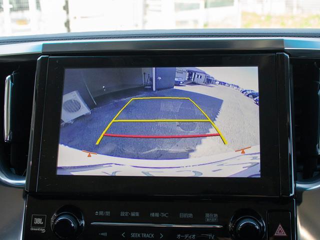 3.5SA Cパッケージ ワンオーナー車/JBLサウンド/エグゼクティブシート/両側自動ドア/パワーバックドア/黒H革/レーダークルーズ/プリクラッシュセーフティ/メーカーSDナビ/バックカメラ/LEDヘッドライト/ETC(6枚目)