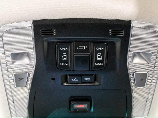 3.5SA Cパッケージ ワンオーナー車/JBLサウンド/エグゼクティブシート/両側自動ドア/パワーバックドア/黒H革/レーダークルーズ/プリクラッシュセーフティ/メーカーSDナビ/バックカメラ/LEDヘッドライト/ETC(7枚目)