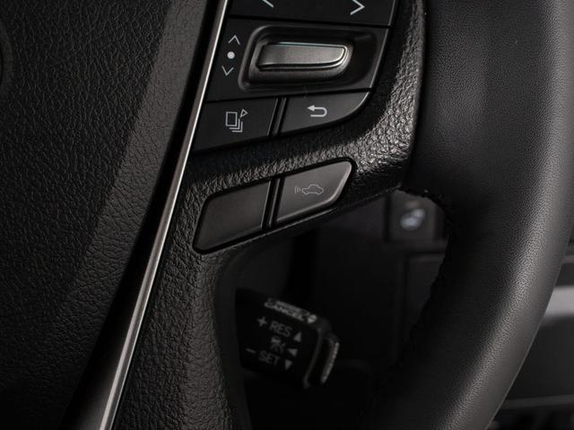 3.5SA Cパッケージ ワンオーナー車/JBLサウンド/エグゼクティブシート/両側自動ドア/パワーバックドア/黒H革/レーダークルーズ/プリクラッシュセーフティ/メーカーSDナビ/バックカメラ/LEDヘッドライト/ETC(8枚目)