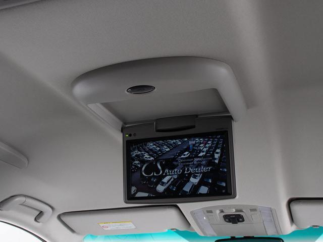 2.4Z Gエディション エグゼクティブシート/後席モニター/両側自動ドア/パワーバックドア/純正HDDナビ/フルセグ/バックカメラ/クルーズコントロール/パワーシート/クリアランスソナー(3枚目)