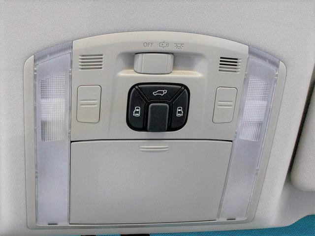 240S タイプゴールド 後期型 黒H革 後席モニター モデリスタ 両側自動ドア パワーバックドア 純正HDDナビ フルセグ バックカメラ クルーズコントロール(4枚目)