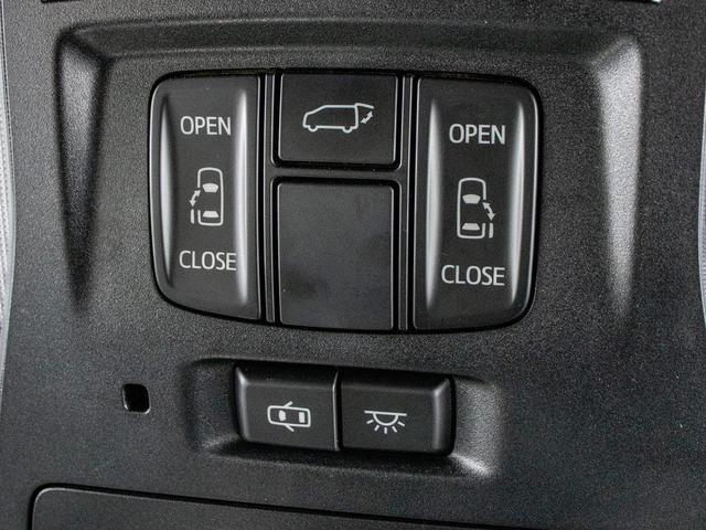 2.5S Cパッケージ 禁煙車/JBLサウンド/エグゼクティブ/黒H革/両側電動スライドドア/パワーバックドア/純正9型SDナビ/パノラミックビューモニター/レーダークルーズ/衝突被害軽減装置/障害物センサー/コンビハンドル(4枚目)