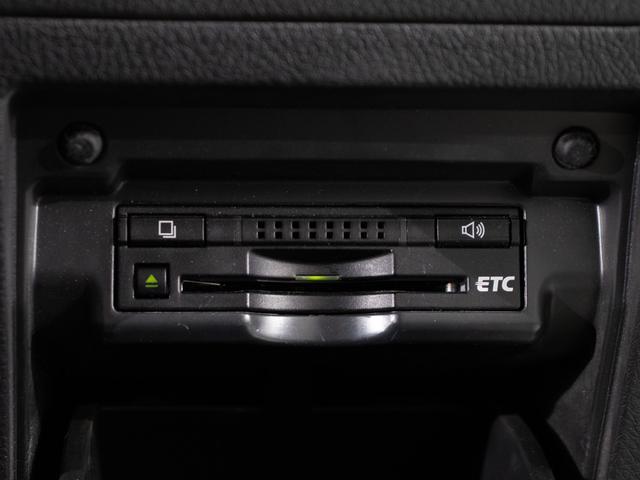 ZR Gエディション ワンオーナー車/ツインサンルーフ/後席モニター/プレミアムサウンド/エグゼクティブシート/黒本革シート/パノラミックビュー/両側自動ドア/パワーバックドア/メーカーHDDナビ/シートヒーター/ETC/(36枚目)