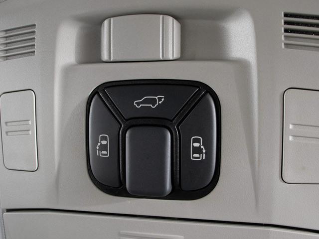 2.4Z ゴールデンアイズII 特別仕様車/黒H革シート/後席モニター/両側自動ドア/パワーバックドア/純正HDDナビ/クルーズコントロール/障害物センサー/バックカメラ/フルセグ(5枚目)
